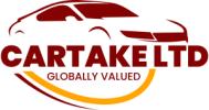 Cartake Logo